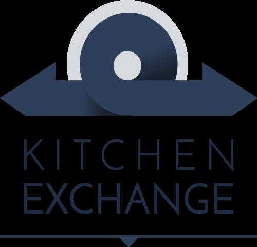 Kitchen Exchange
