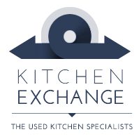 Kitchen exchange