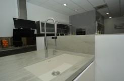 grey-kitchens