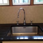 sink window 005