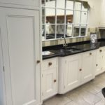 Belton kitchen b