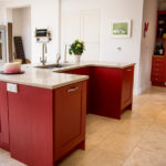 Cedars kitchen - to sell-2