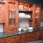 kitchen-dark-oak-2