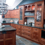 kitchen-dark-oak-3