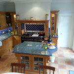 Kitchen - Photo 2
