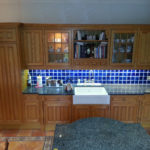 Kitchen - Photo 5